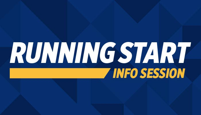 Kennewick High School - Running Start Parent Information Session