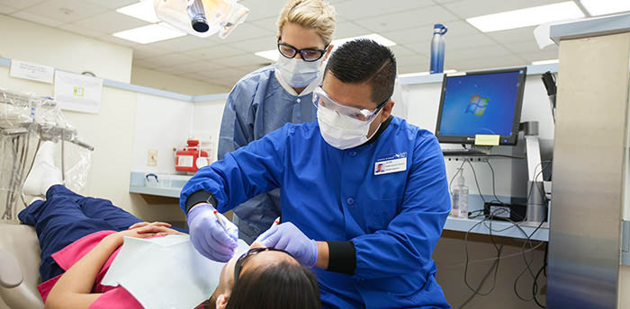 CBC Dental Clinic